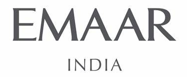 Emaar Gurgaon
